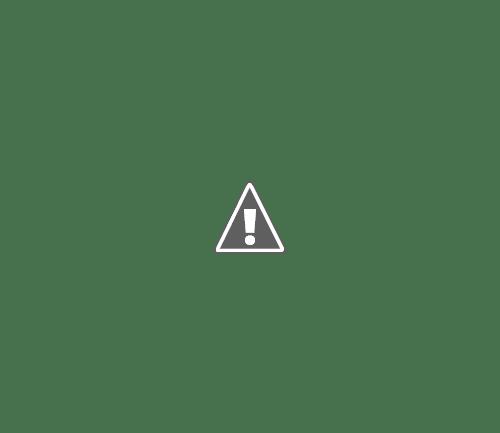 Yoga trong việc hỗ trợ điều trị người mắc bệnh tim mạch - Yoga Bình Dương 1