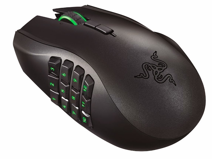 razer-mouse-tech-gaming-kopodo