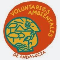 http://www.juntadeandalucia.es/medioambiente/site/portalweb/menuitem.f497978fb79f8c757163ed105510e1ca/?vgnextoid=d033e156217d4310VgnVCM2000000624e50aRCRD