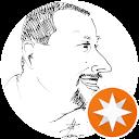 Balázs Szirmai