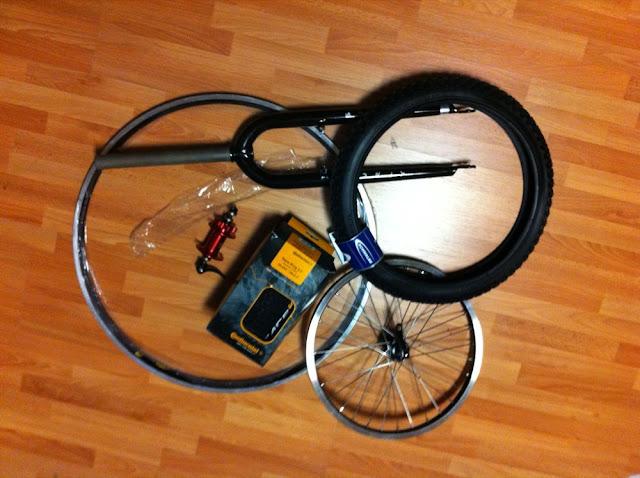 29 pouces, j''ai une roue plus grande que la vôtre. IMG_1364