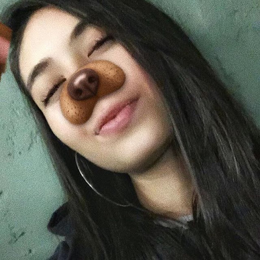 Rayen Gonzalez Photo 2