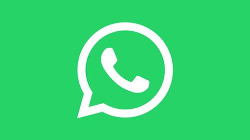 WhatsApp Apk + Mod v2.20.53 latest AddWin.org