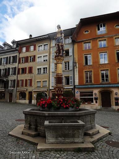 passeando - Passeando pela Suíça - 2012 - Página 14 DSC05163