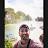 abhay shah avatar image