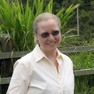 Wendy Burke