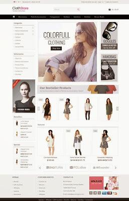 Fashion 29