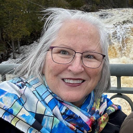 Marcia Baker Address Phone Number Public Records Radaris