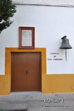 Castillo de San Lorenzo del Puntal y actos conmemorativos del Bicentenario del Levantamiento del Sitio de Cádiz