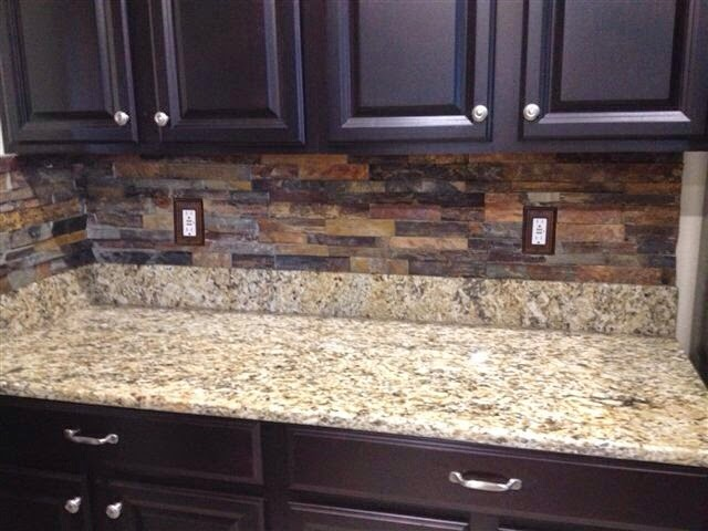 ceramictec tampa florida tile contractor blog brandon