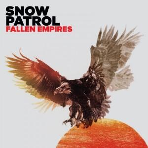 Snow Patrol - Fallen Empires (Priq Remix)