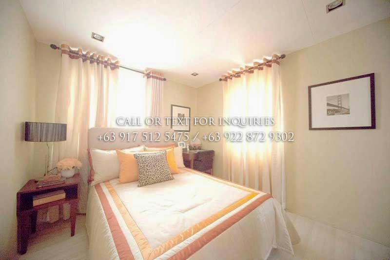 Photos of ELAISA - Camella Alta Silang | House and Lot for Sale Silang Cavite