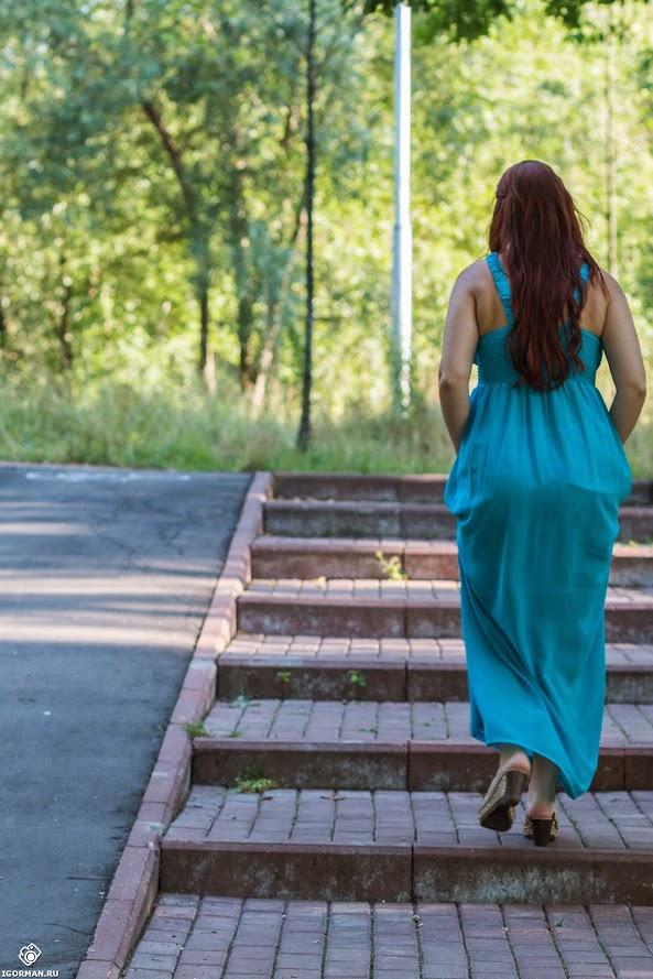 Фотосессия для беременных  в Москве