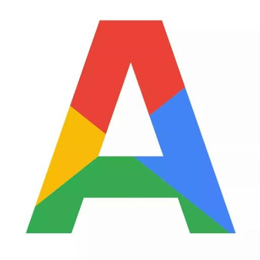 Acciptris