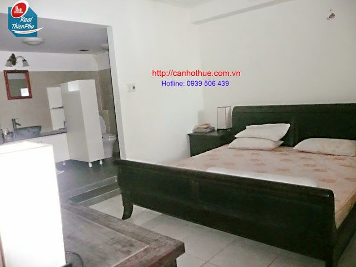 0939506439 Chi 1300 USD cho can ho Central Garden 3 phong ngu 1
