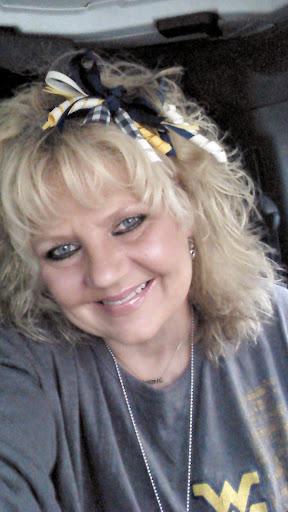 Kimberly Haas