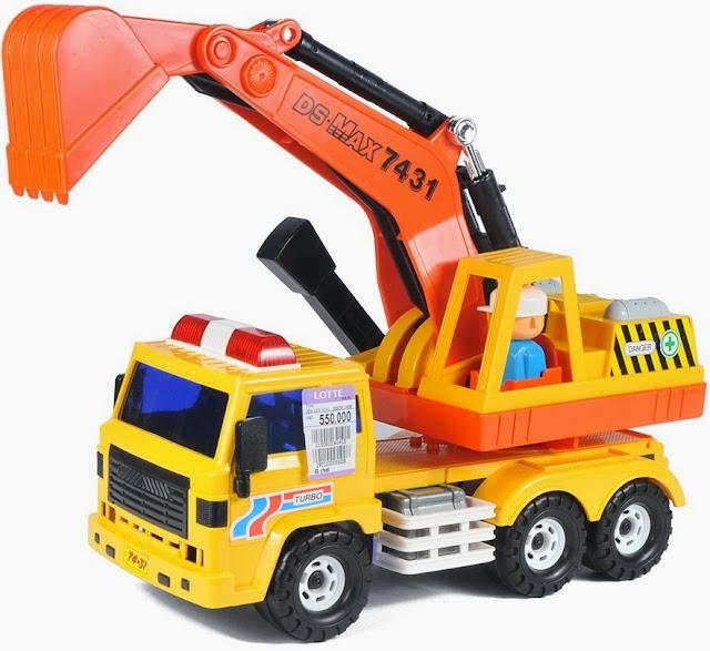 xe-may-xuc-super-shovel-daesung-ds-802-1