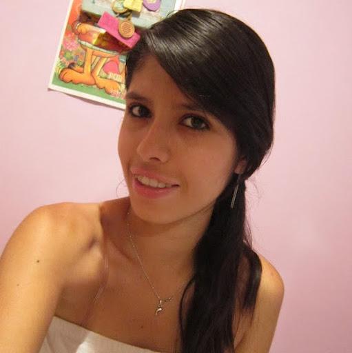Johanna Mendoza Photo 24