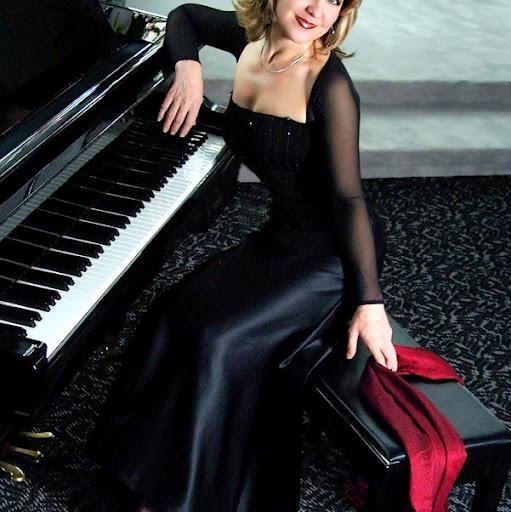 Rita Schaefer