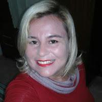 Foto de perfil de Sarah Ramos