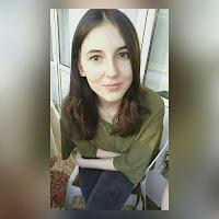 Özge Berber's avatar