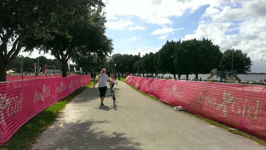 IMAG3336 Iron Girl Triathlon Recap