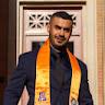 Foto de perfil de mohammed alkhalaf
