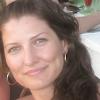 Nadine Guimond