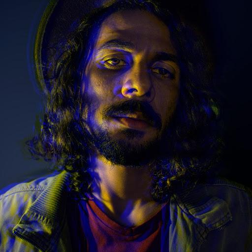 Rogerio Miranda Photo 12
