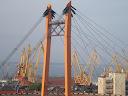 Правовой статус морского порта