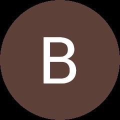 B D Avatar