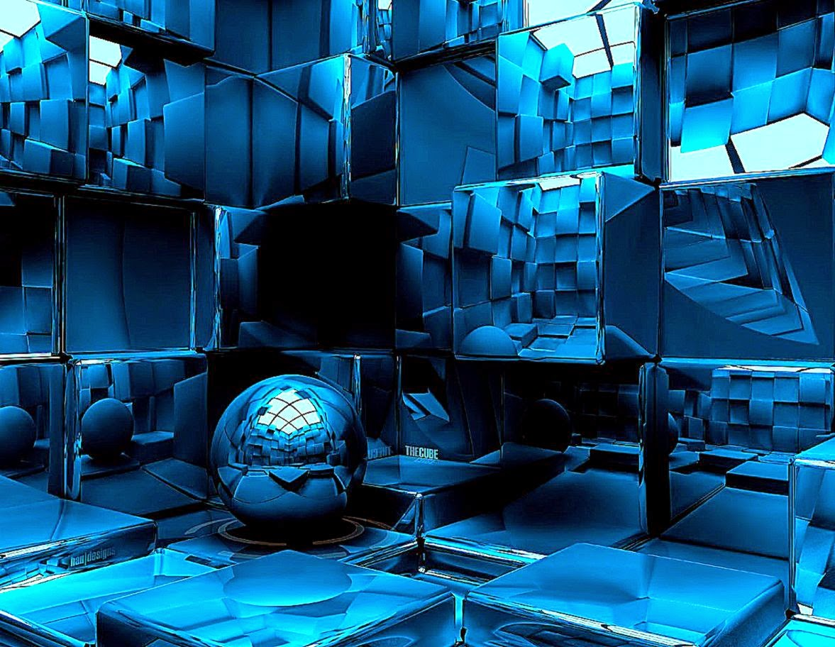 Wallpaper 3d abstract hd background desktop wallpaper background download hd 3d abstract wallpapers 1080p background voltagebd Gallery