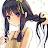 Hui LoL avatar image