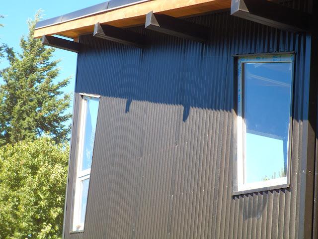 Construcción en seco con steel framing SAM_1792