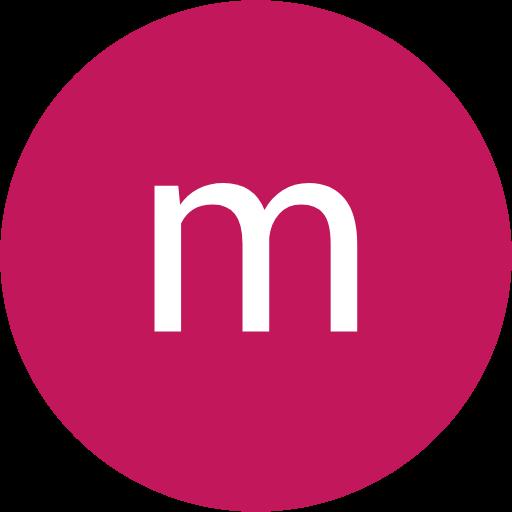 maxconaustin