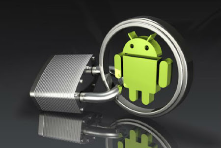 Android_Spyware_removal_and_prevention.jpg