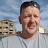 Chris Abbott avatar image