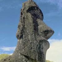 Vitvord's avatar