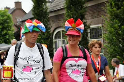 Vierdaagse van Nijmegen door Cuijk 20-07-2012 (29).JPG