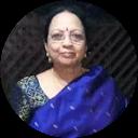 Jaya Raghunathan