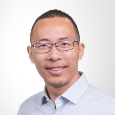 Daoyuan Li Photo 2
