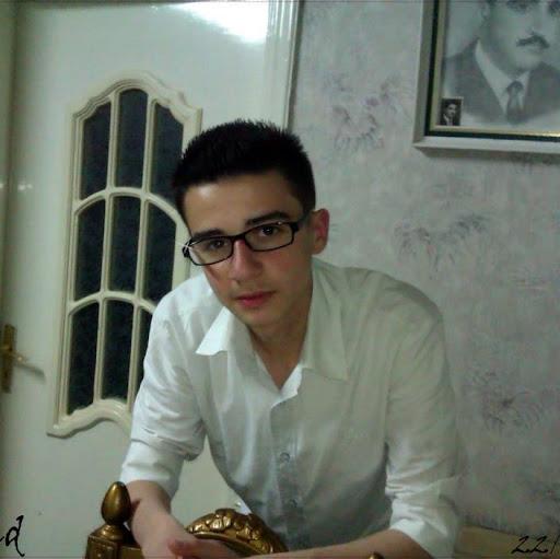 Ahmad Aad Photo 2