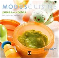 purees-pour-bebes-marie-claude-morin-et-louise-rivard
