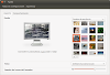 Ubuntu Wallpaper Contest para Trusty Tahr