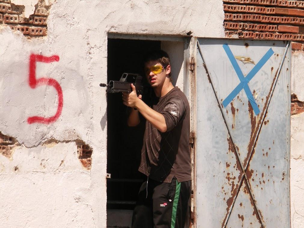 """Fotos de """"Operación Pelegrino"""".29-07-12"""" PICT0073"""