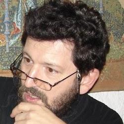 Alexander Neuhauser