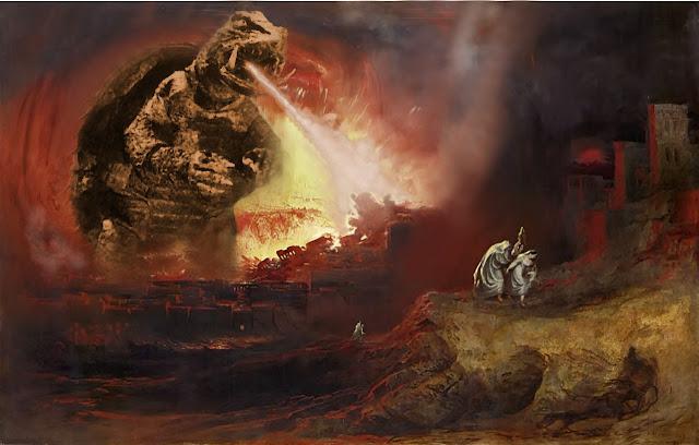 Pic post thread Sodom