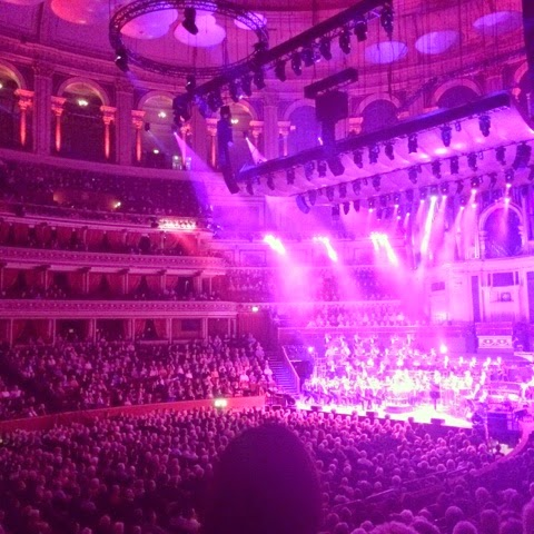 royal-albert-hall-royal-philharmonic-orchestra-best-of-broadway-show-tunes-musicals-concert-london