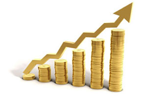 invest in gold etf without demat account