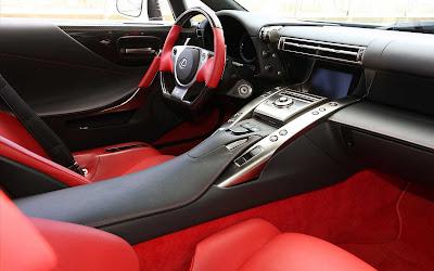 Lexus_LFA_2011_17_1920x1200